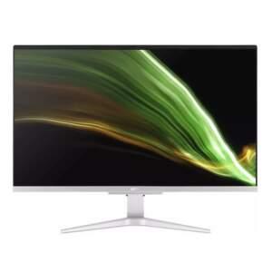 Acer Aspire C27-1655 DQ.BGGEC.001