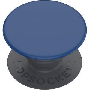 PopSockets držiak PopGrip Basic Classic Blue