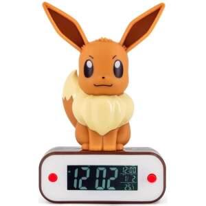 BIGBEN Pokémon EEVEE