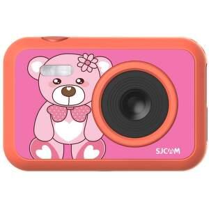 sj-cam-f1-funcam-pink-bear-ruzova-akcna-kamera