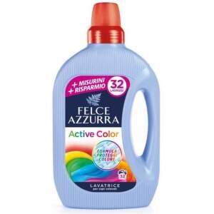 FELCE AZZURRA Active color