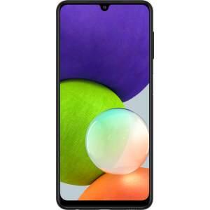 Samsung Galaxy A22 128GB čierny