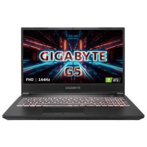 Gigabyte G5 GD-51EE123SD čierny