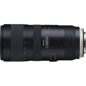 Tamron SP 70-200mm F/2.8 VC USD G2 pre Nikon