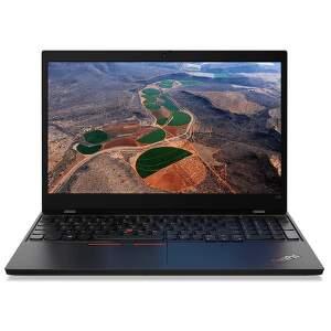 Lenovo ThinkPad L15 20U3S11A00 čierny