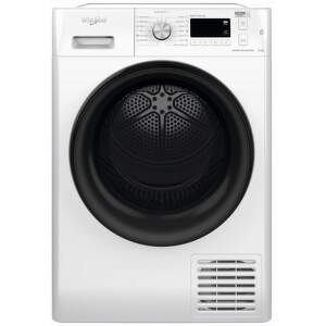 Whirlpool FFT M11 9X2BY EE