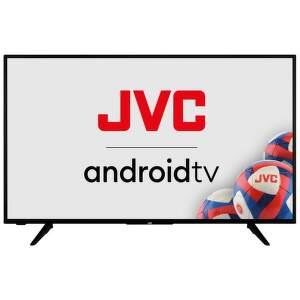 JVC LT55VA3035