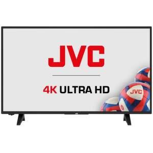 JVC LT58VU3005