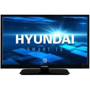 HYUNDAI FLM22TS200SMART
