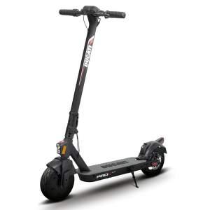 Ducati PRO-II Plus (1)