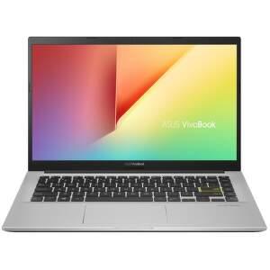 ASUS VivoBook 14 M413DA-EB460T biely