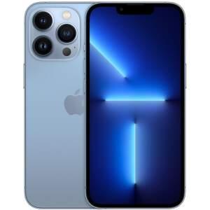 iPhone_13_Pro_Sierra_Blue_PDP_Image_Position-1A__WWEN