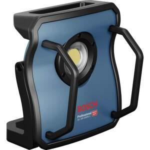 Bosch Professional GLI 18V 10000 C BB AKU LED svetlo