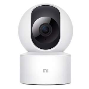 Xiaomi Mi Home 360 Camera IP kamera