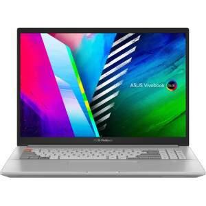 ASUS Vivobook Pro 16X (N7600PC-OLED010T) (1)