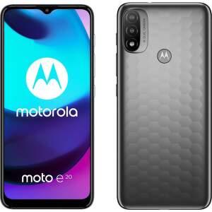 motorola-e20-32-gb-sivy-smartfon