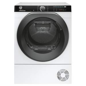 Hoover NDPEH8A2TCBEXS-S 1 (2)