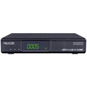 MASCOM-MC4300_02