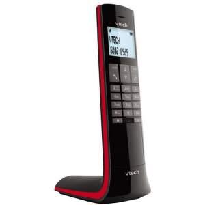 V-TECH LS1400, Bezdrôtový telefón