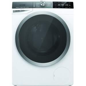 GORENJE WS947LN, biela práčka plnená spredu