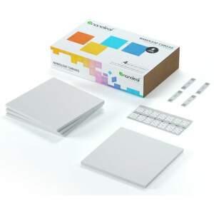 nanoleaf-canvas-expansion-pack-4-squares