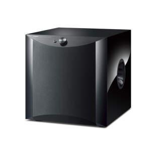 Yamaha NS-SW1000 (čierny-piano)