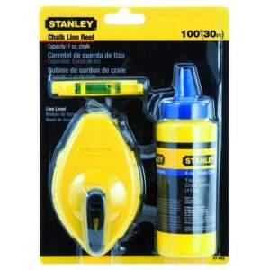 Stanley-0-47-443