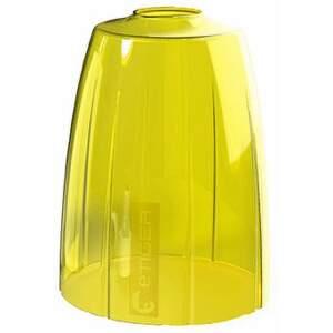 eTiger A0-CV1 Dizajnový kryt, Žltý