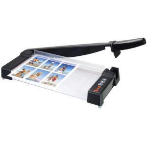 Peach PC300-01, Sword Cutter A4 - řezačka