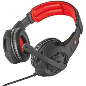 TRUST 21187 GXT 310, Headset