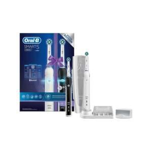 ORAL-B Smart 5900DUO