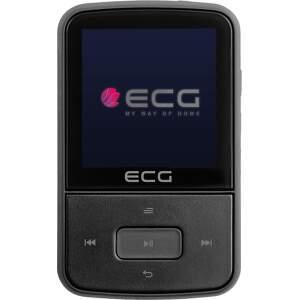 ECG PMP 30 8GB BLK