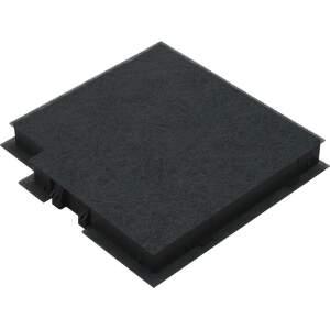 BOSCH DWZ0DX0A0, Uhlíkový filter