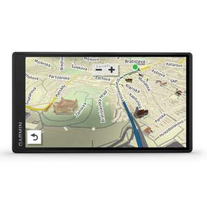 Garmin Drive Smart 55 MT-D EU 45 krajín