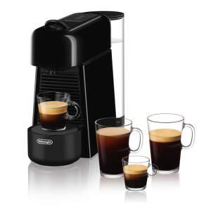 Nespresso Krups Citiz&Milk XN761B10011