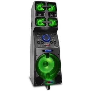 IDANCE MEGABOX MB-8000