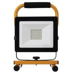 Emos ZS3331 30W LED reflektor