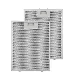Klarstein 10032230 24,4x31,3 cm tukový filer