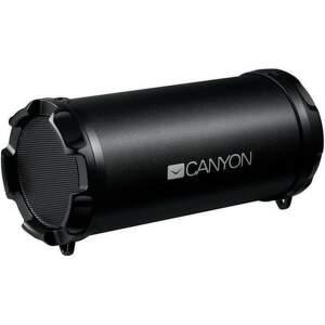 CANYON CNE-CBTSP5