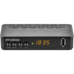 HYUNDAI DVBT220PVR