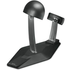 Nitho PVR-STND-K stojan pre PS VR headset