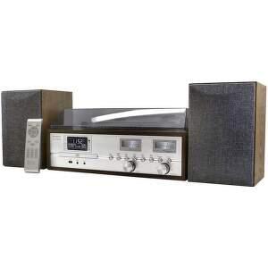 SOUNDMASTER PL880
