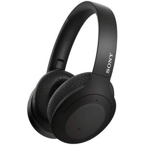 SONY WHH910NB BLK