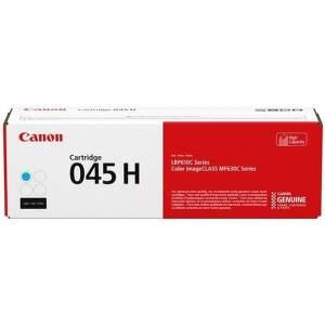 Canon CRG-045H modrý