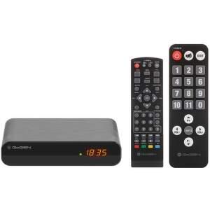 GOGEN DVB133T2SENIOR