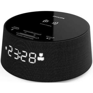 PHILIPS TAPR702 BLK