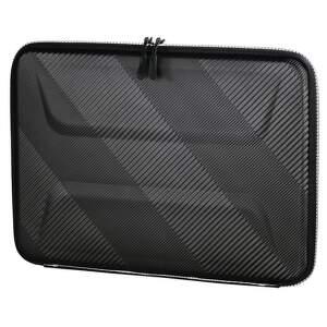 "HAMA Protection 185633 čierne puzdro na 14,1"" notebook"