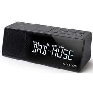MUSE M-172DBT