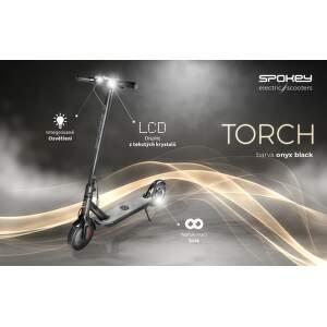 Spokey Torch I (8)