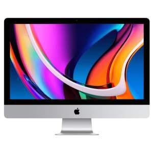 Apple iMac 27'' 5K Retina i5 8GB 256GB AMD Radeon Pro 5300 4GB